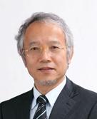 Tomoyuki Kubo(Professor, Faculty of Humanities)