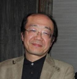 Prof. Kazuto Misumi(Professor, Faculty of Social and Cultural Studies)