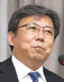 Shichen Zhao(Professor, Faculty of Human-Environment Studies)
