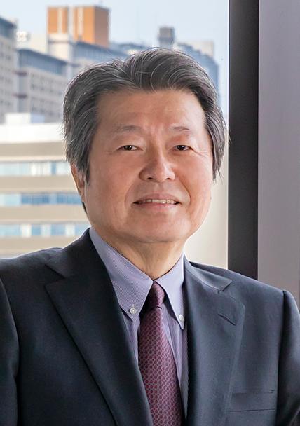 Tatsuro Ishibashi