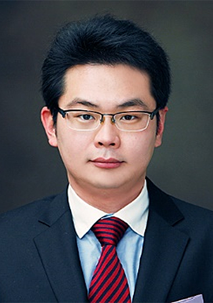 Dongki HONG Research Fellow