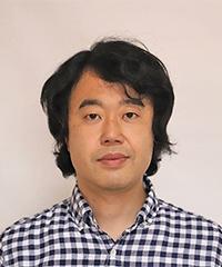 Associate Professor Tomo INOUE/ Faculty of Design