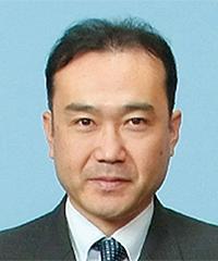 Professor Shigemi KAGAWA/ Faculty of Economics