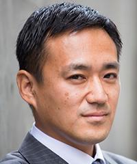 Professor Shunsuke MANAGI / Faculty of Engineering