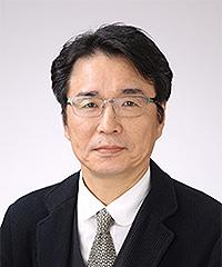 Professor Naoki NAKASHIMA/ Kyushu University Hospital