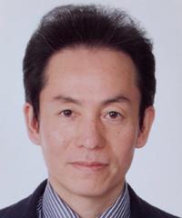 Professor Akihito OZAKI / Faculty of Human-Environment Studies