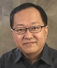 Professor Takeru SAKAI / Campus Planning Office